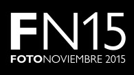 Here you can download FN15 catalogue